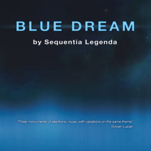 sequentia-legenda_blue-dream