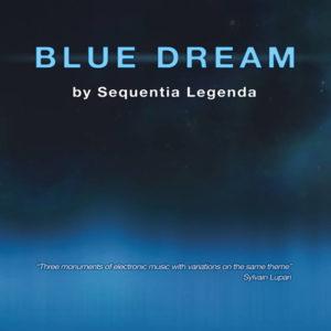 sequentia-legenda_blue-dream