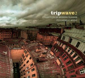 tripwave-2