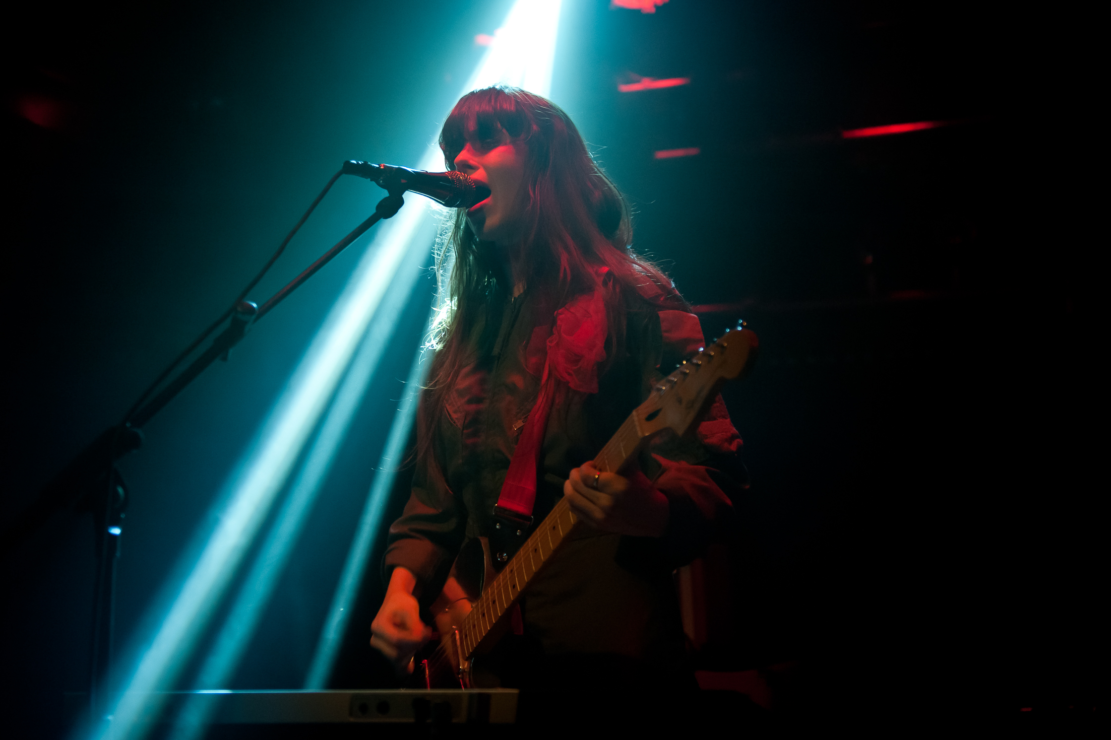 2016_09_23_arteather_lebutcherettes-1167