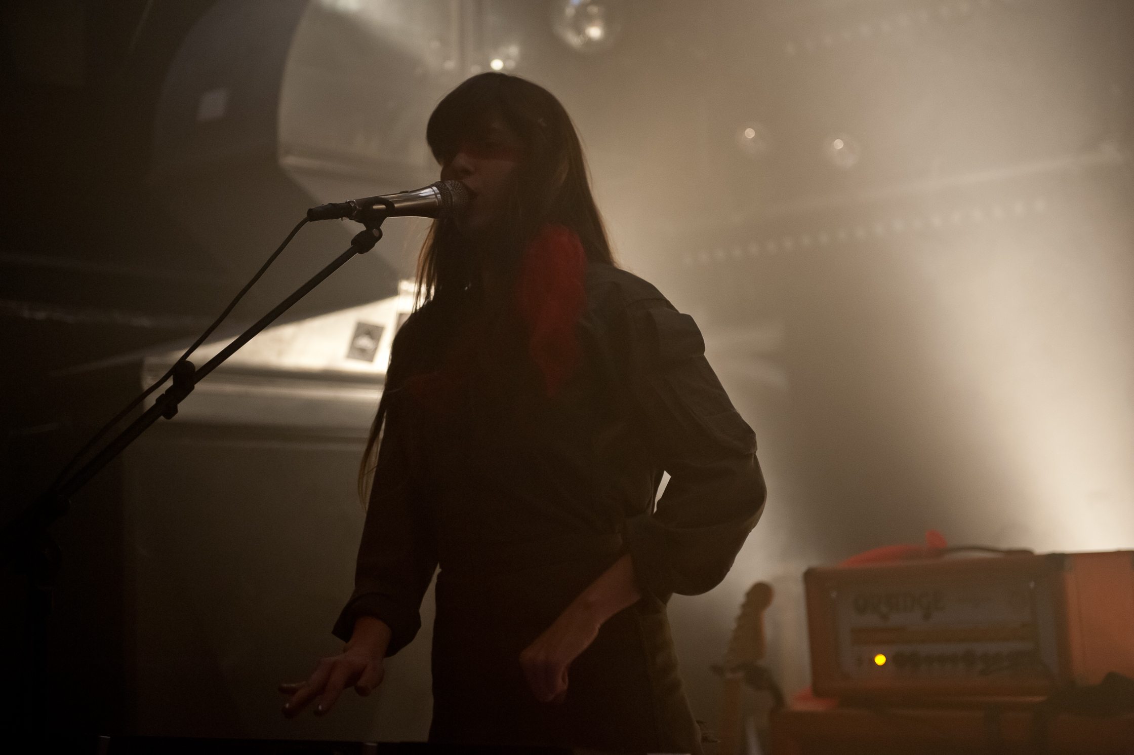 2016_09_23_arteather_lebutcherettes-1168