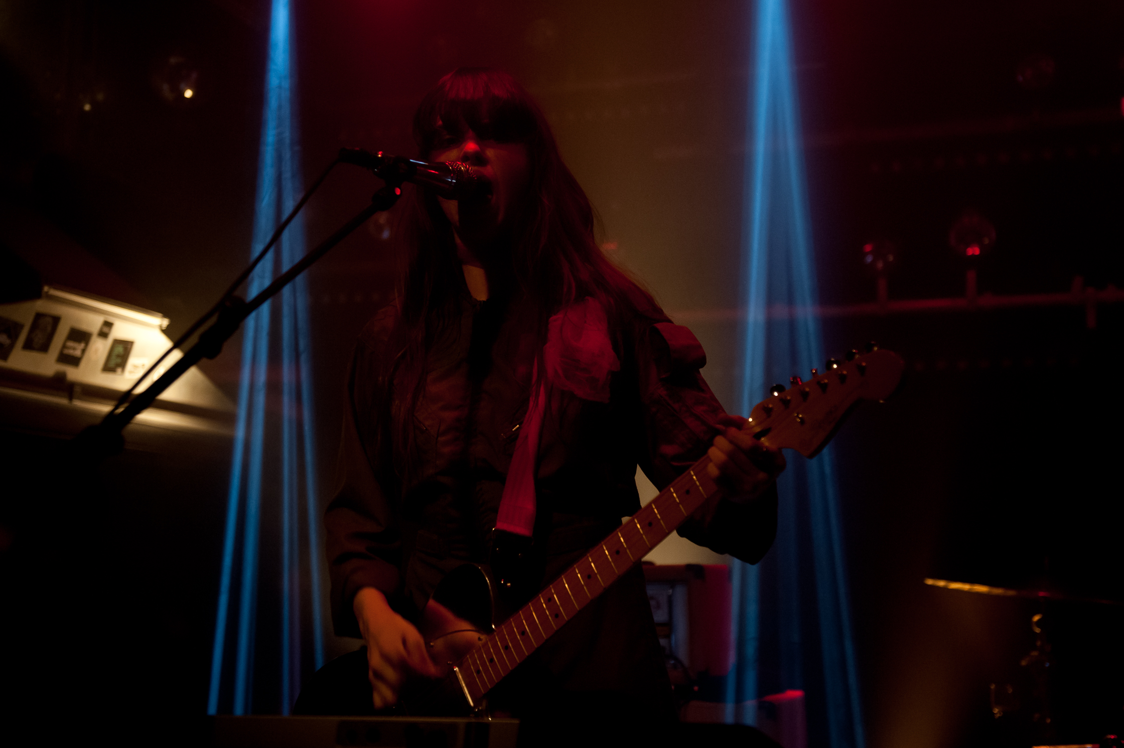 2016_09_23_arteather_lebutcherettes-1179