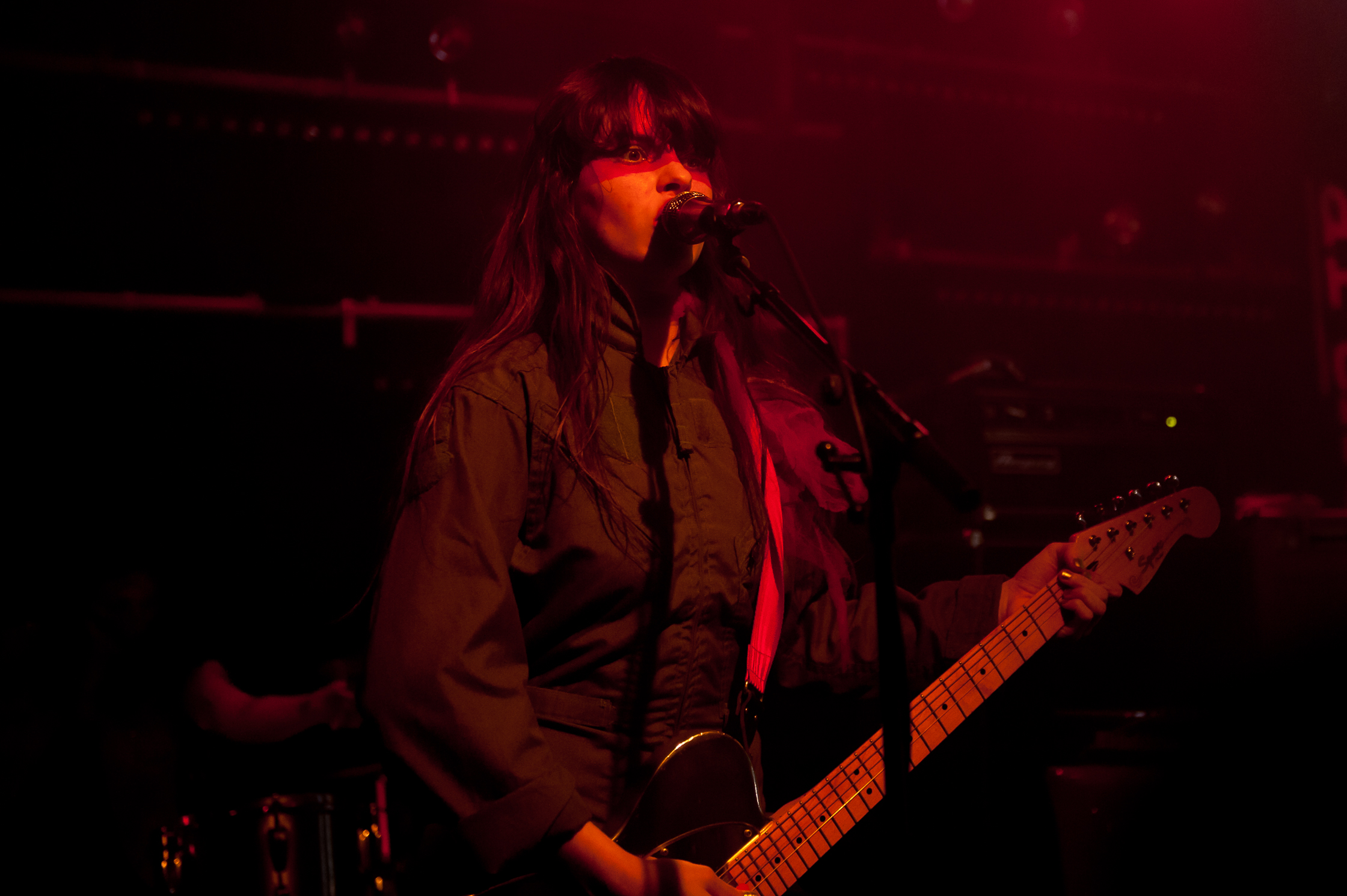 2016_09_23_arteather_lebutcherettes-1201