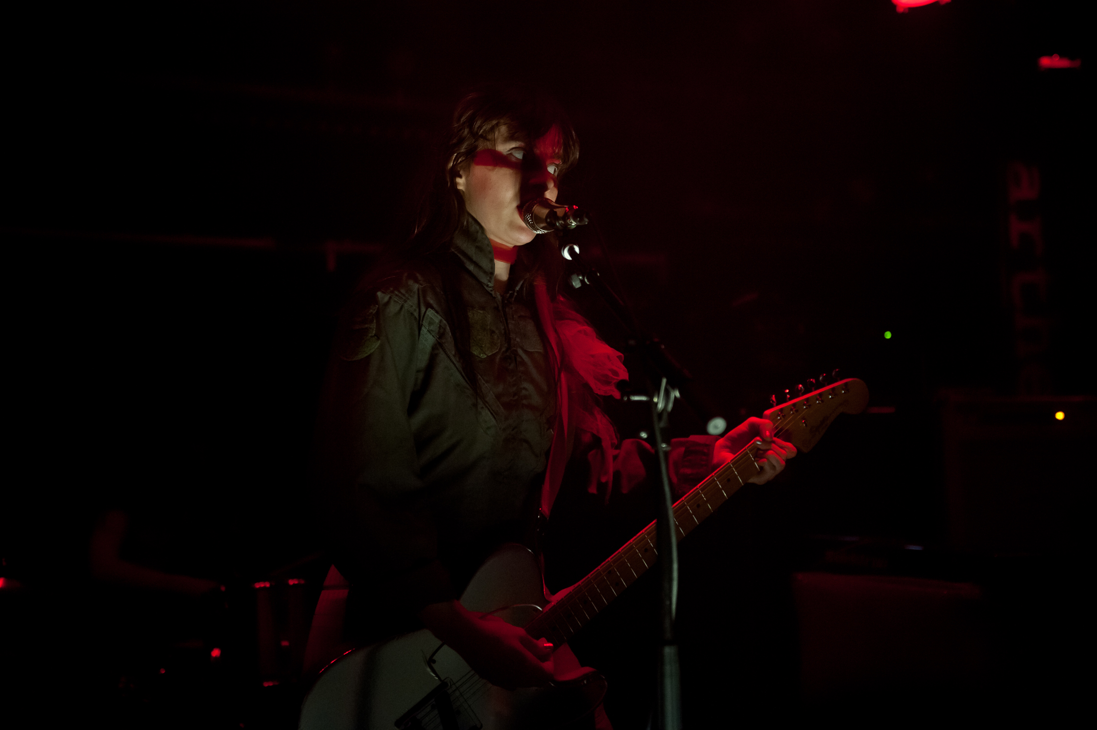 2016_09_23_arteather_lebutcherettes-1209