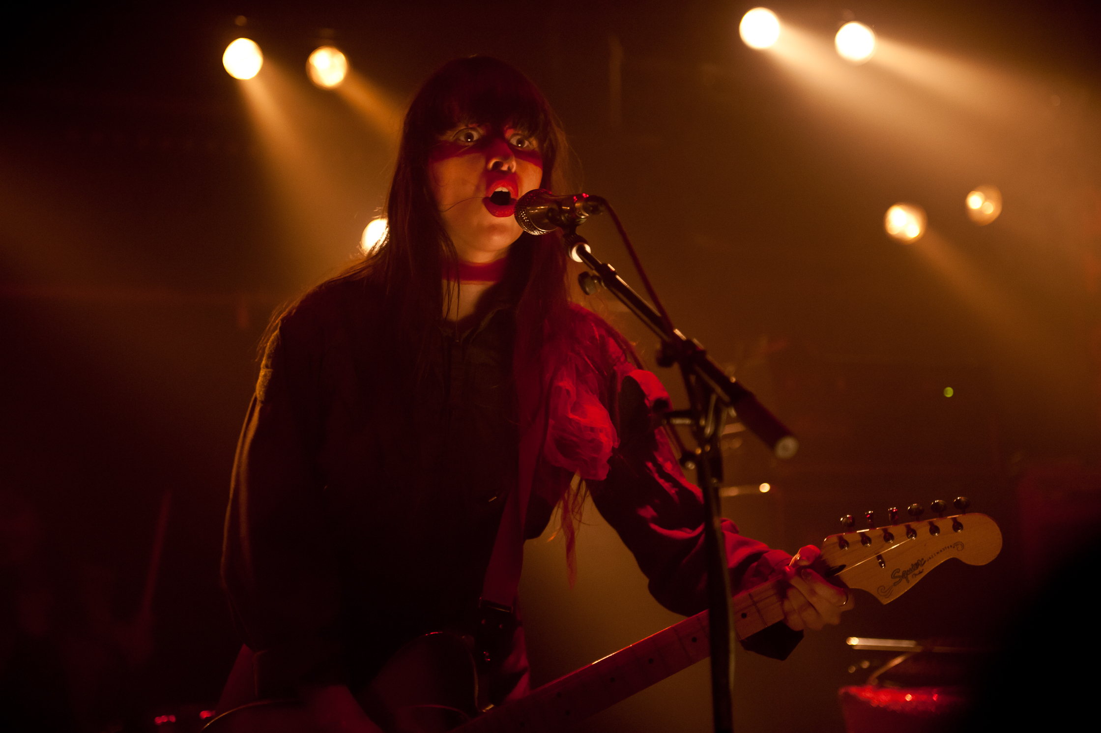 2016_09_23_arteather_lebutcherettes-1214