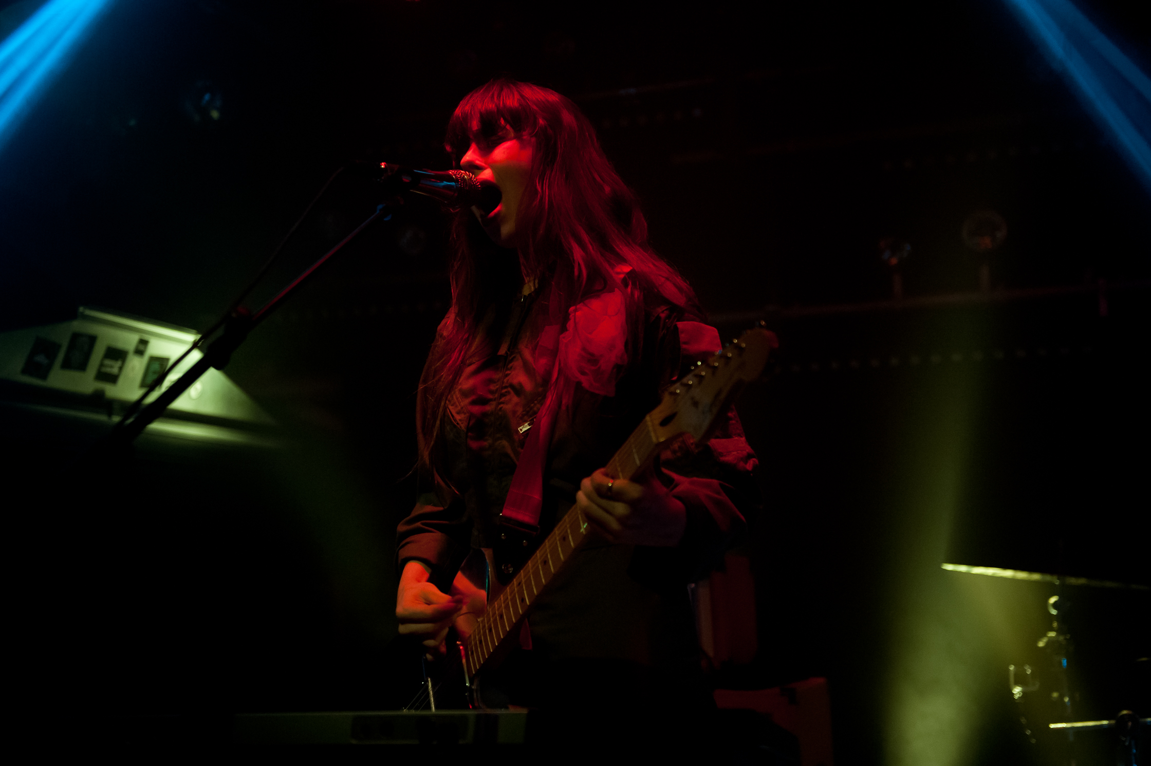 2016_09_23_arteather_lebutcherettes-1244