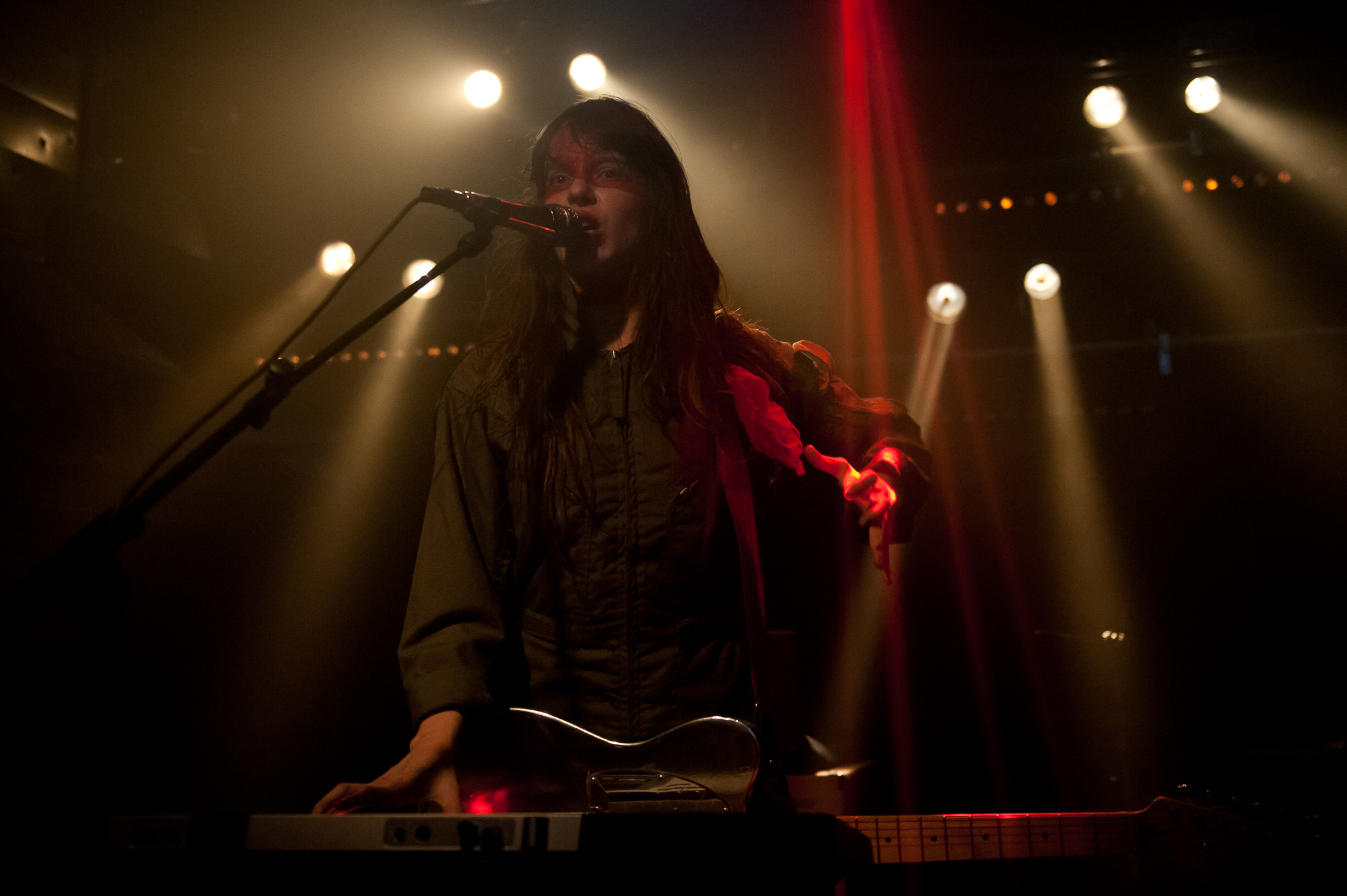 2016_09_23_arteather_lebutcherettes-1255