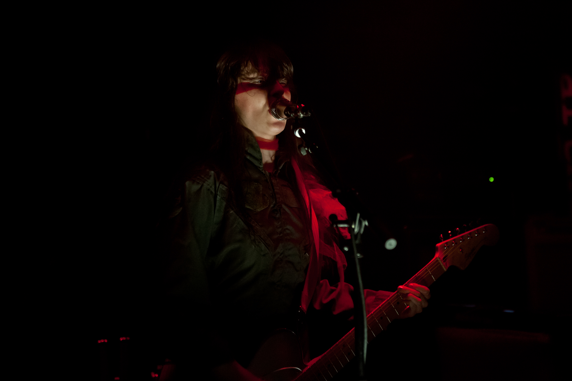 2016_09_23_arteather_lebutcherettes-1265