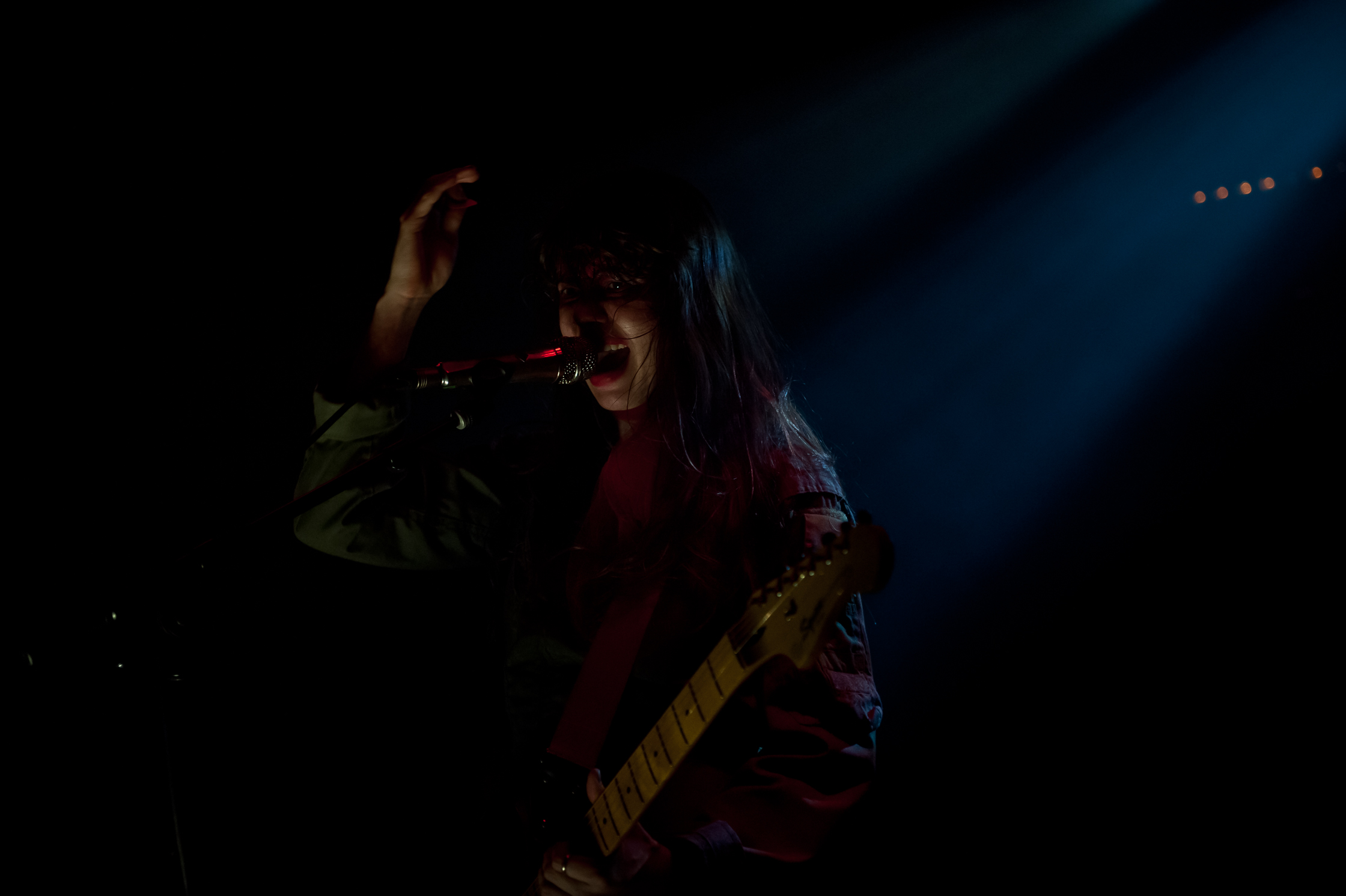 2016_09_23_arteather_lebutcherettes-1268