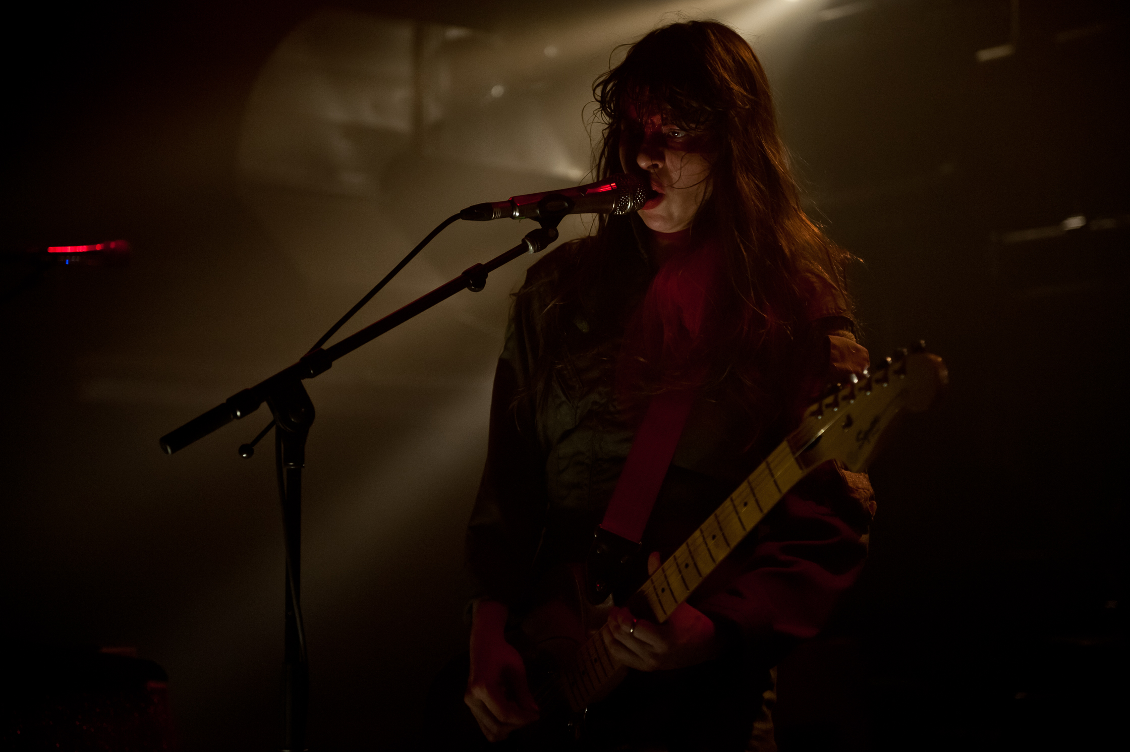 2016_09_23_arteather_lebutcherettes-1274