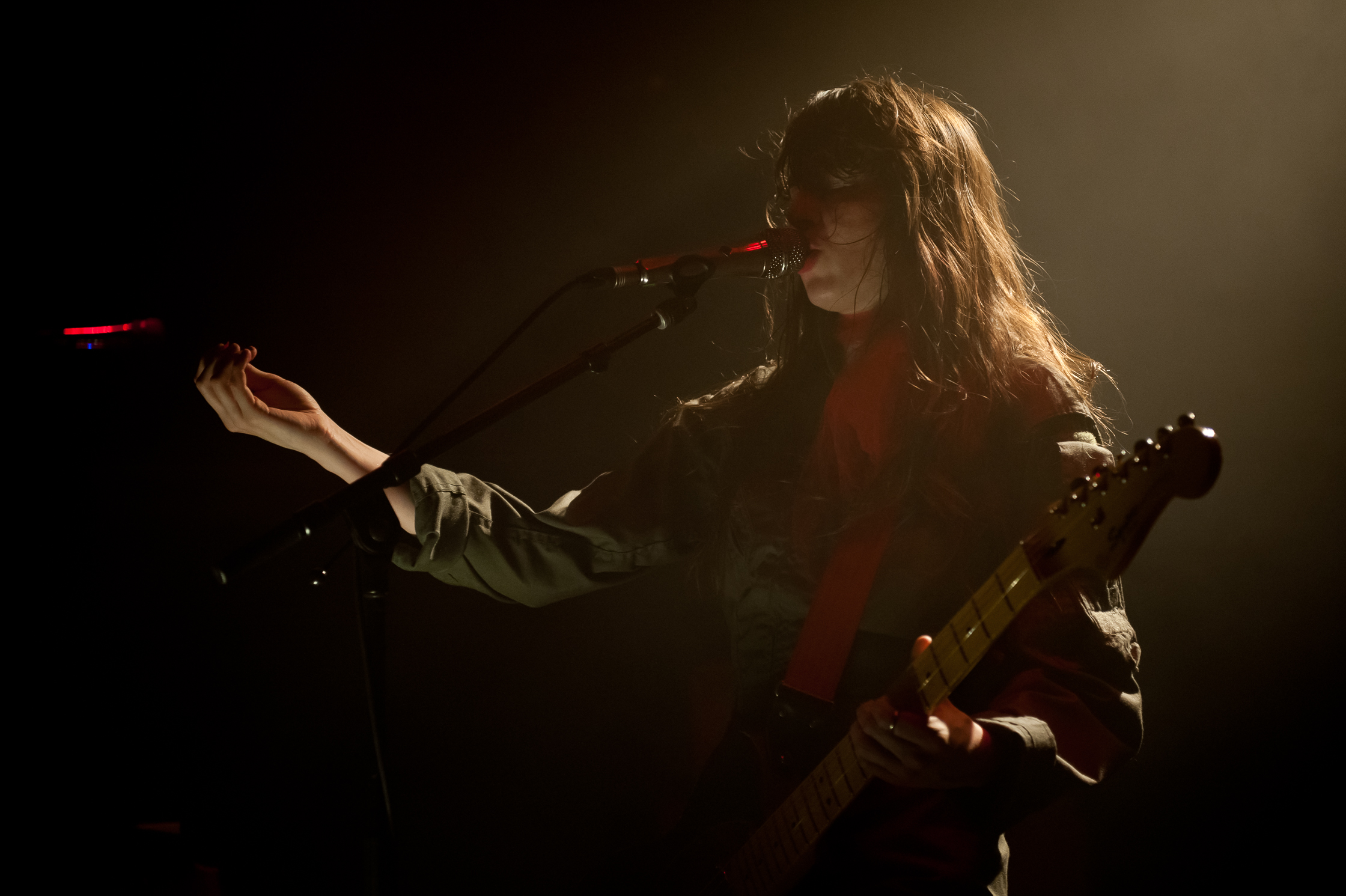 2016_09_23_arteather_lebutcherettes-1275