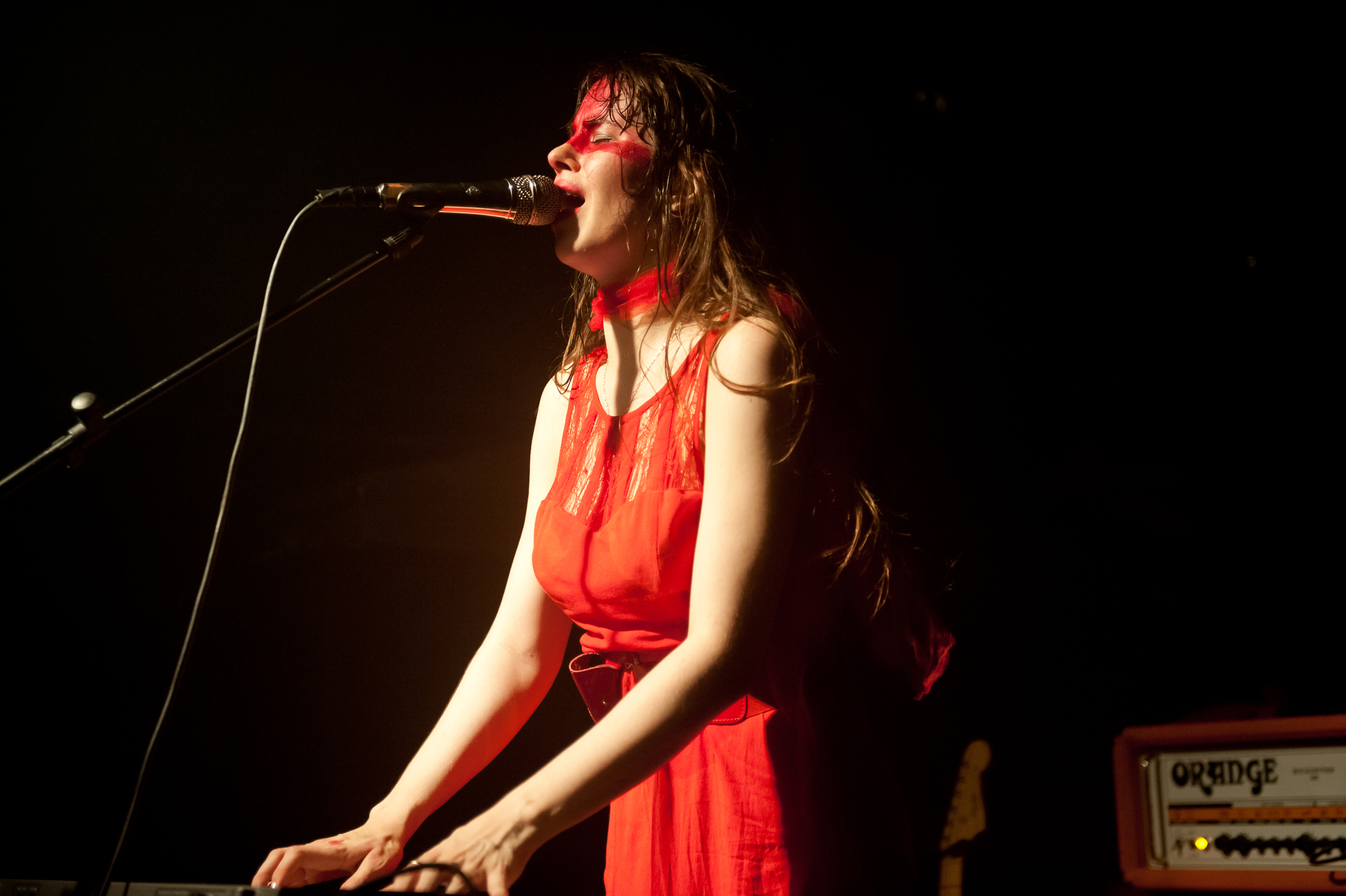 2016_09_23_arteather_lebutcherettes-1286