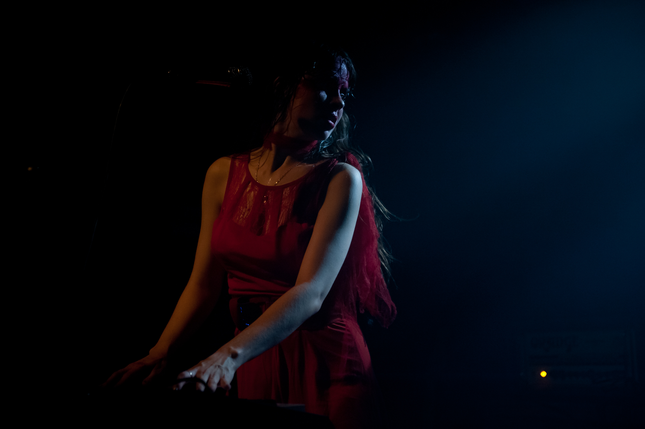 2016_09_23_arteather_lebutcherettes-1299