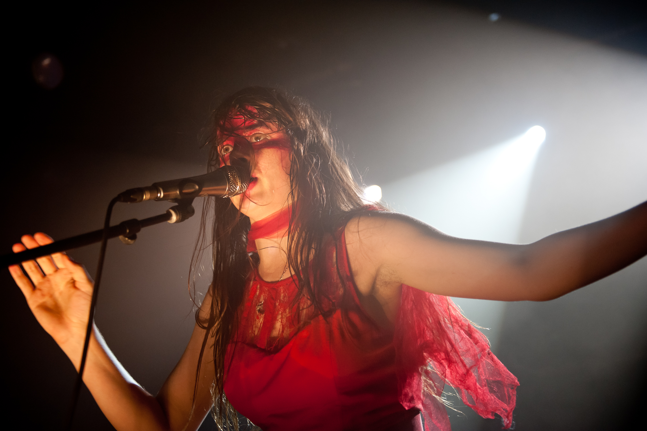 2016_09_23_arteather_lebutcherettes-1323