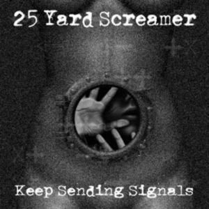 25-yard-screamer-keep-sending-signals-2016