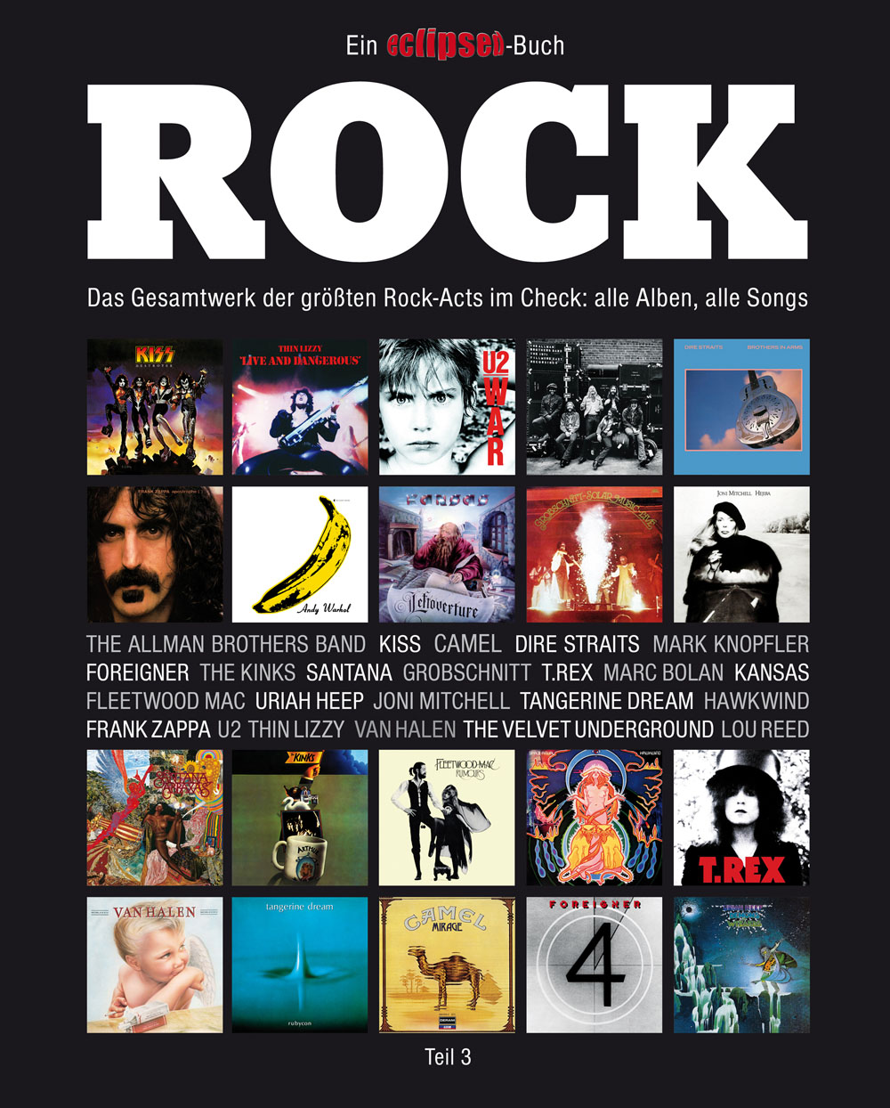 eclipsed-rockbuch-03