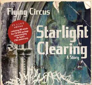 flying-circus-starlight-clearing