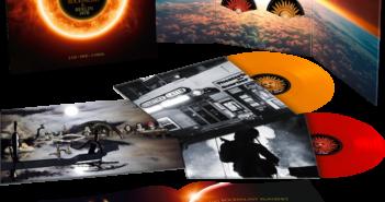 grobschnitt-solarmovie-2016-unboxed