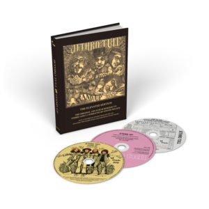 jethro-tull-stand-up-the-elevated-edition-packshot-a-3d