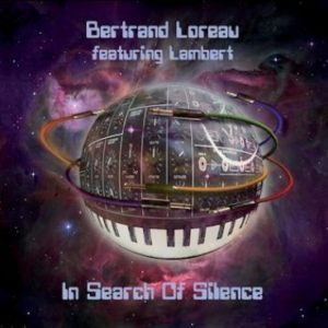 loreau_in-search-of