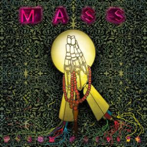mass__download___581c6e84421fe