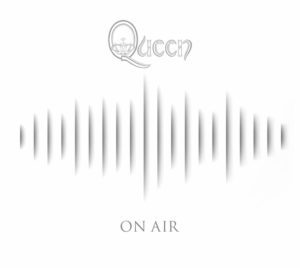 Queen On Air