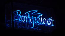 rockpalast-lichtzug-wikipedia