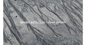 Tender Extinction