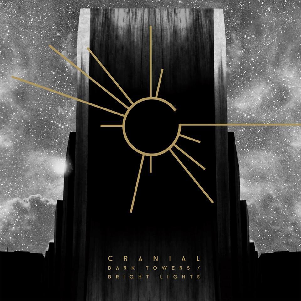 Ut Tower Tour Reviews