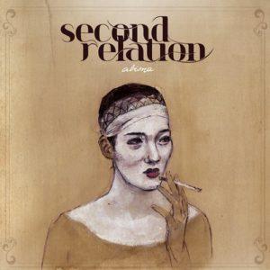 second-relation-abiona