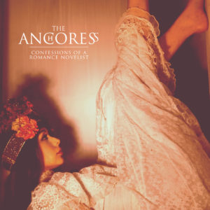 the-anchoress_cd