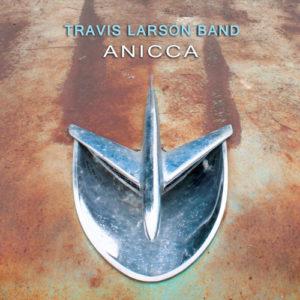 travis-larson-cover
