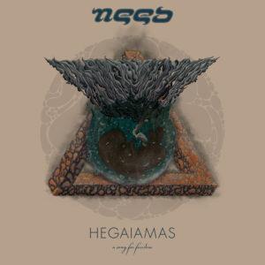Need - Hegaiamas