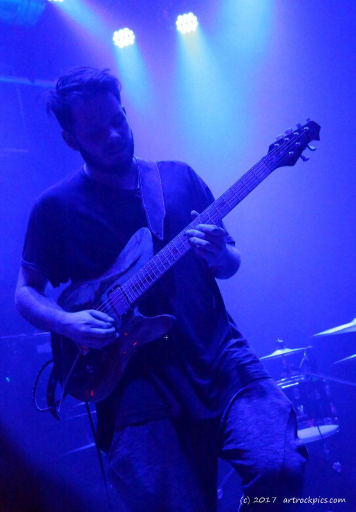 David Maxim Micic