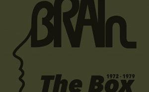 Universal-BrainBox-2017