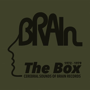 Universal-BrainBox-2017