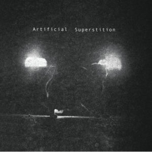 Artificial Superstition - Smoke - das 2012er Debüt