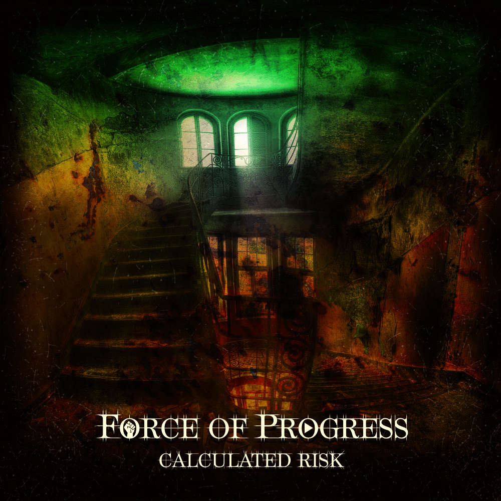 ForceOfProgress-CalculatedRisk-2017-Cover