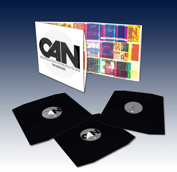 CAN-TheSingles-SpoonRecors-2017