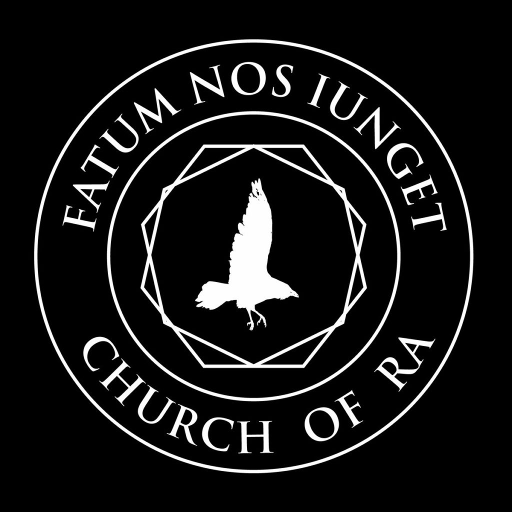 Church of RA