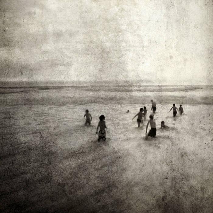 Silent Whale Becomes A° Dream - Requiem (2017, Elusive Sound)