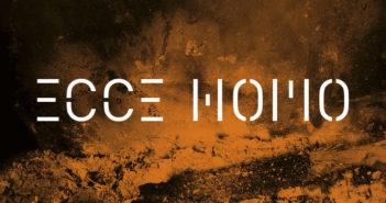 Heligabale - Ecce Homo (Atypeek, 2017)