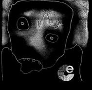 Echo Collective - Plays Radiohead's Amnesiac (2018)