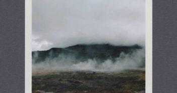 Gray Acres - Gray Acres (Sound In Silence, 2018)