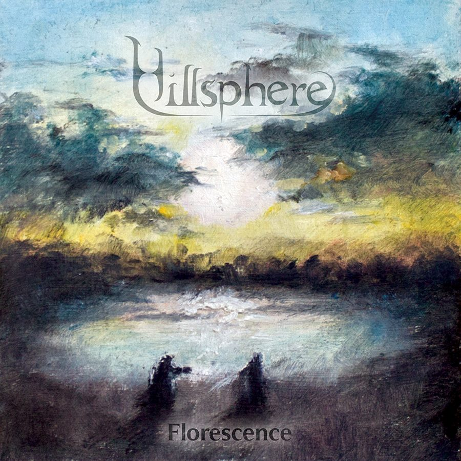 Hillsphere - Florescence (LRP, 2018)