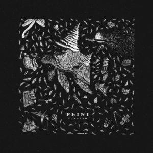 Plini - Sunhead Plini - Sunhead (EP, Bandcamp, 2018)