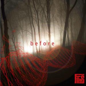 F.O.R.S. – Before