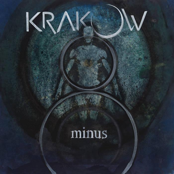 Krakow - minus (Karisma, 2018)