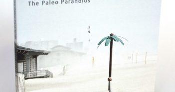 The Paloe Paranoids - Cargo (2018)