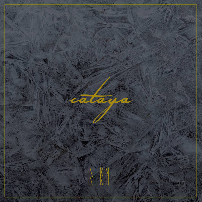Cataya - Firn (Moment of Collapse, 2018)